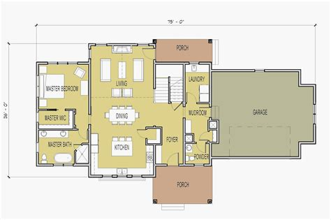 home plans with master on floor house plans with master on st floor and houses bedroom