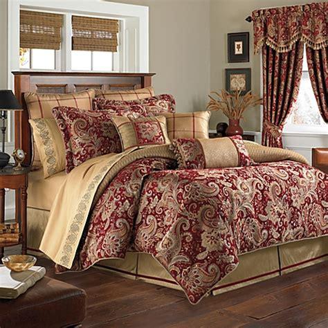 discontinued jcpenney comforter sets croscill 174 mystique comforter set bed bath beyond