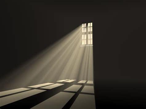 net window lights window light by theinkowl on deviantart