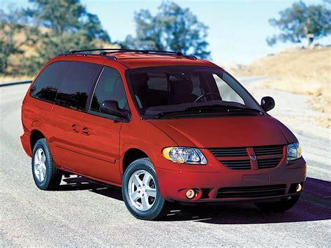 how petrol cars work 2006 dodge caravan engine control dodge caravan specs photos 2001 2002 2003 2004 2005 2006 2007 autoevolution