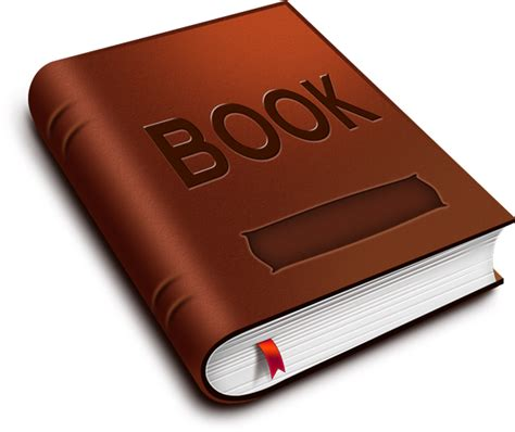 brown book pictures brown book png image free image