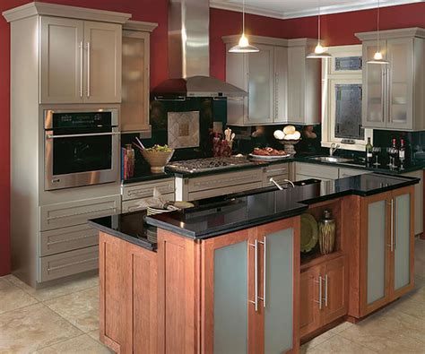 inexpensive kitchen remodeling ideas 5 ideas you can do for cheap kitchen remodeling modern kitchens