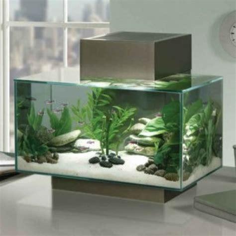 modern aquarium fluval edge pewter aquariums amazing