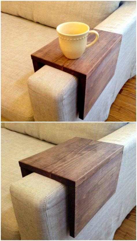 craft wood projects 25 best ideas about furniture on palette
