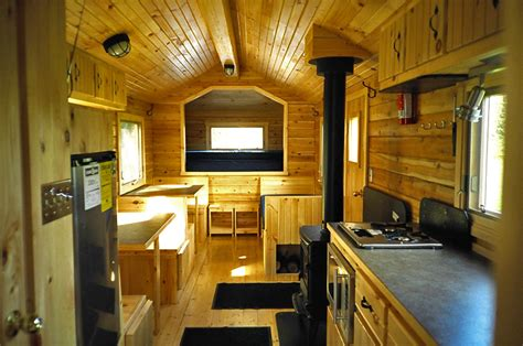 pictures of new homes interior log cabin mobile homes