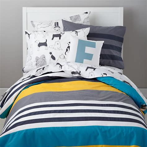 bedding for boys amazing bedding sets for boys