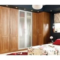 cooke and lewis bedroom furniture mattresses