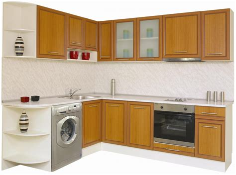 design kitchen cabinets modern kitchen cabinet designs an interior design