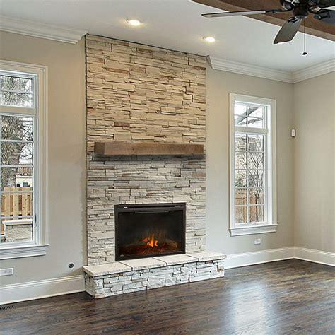 fireplace mantle shelf best 10 mantel shelf ideas on mantle shelf