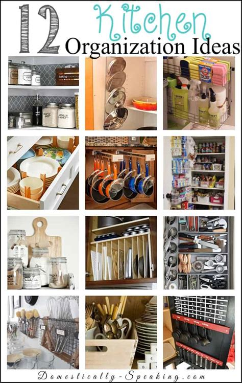 kitchen organizing ideas home design image ideas february 2015