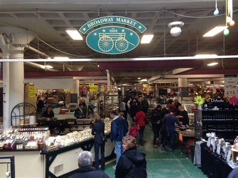 Easter at The Broadway Market   Visit Buffalo Niagara