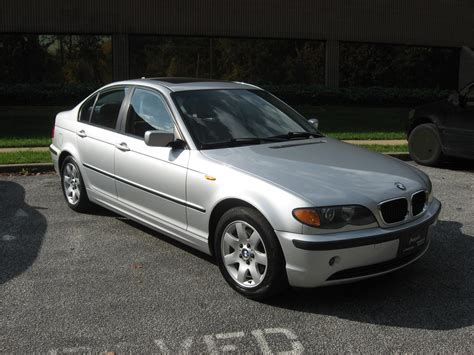 2001 Bmw 325i Review by Bmw 325i 2001 Reviews Prices Ratings With Various Photos
