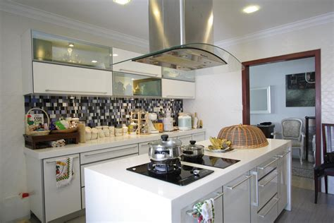 sleek kitchen designs white sleek kitchen innova concept