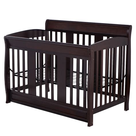 convertible crib size bed crib convertible toddler bed babyletto lolly 3 in 1