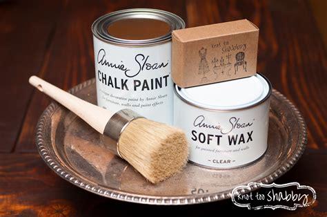 chalk paint starter kit chalk paint 174 decorative paint by sloan knot