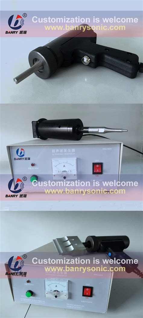 Battery Operated Automobiles by Held Automobile Industry Ultrasonic Spot Battery