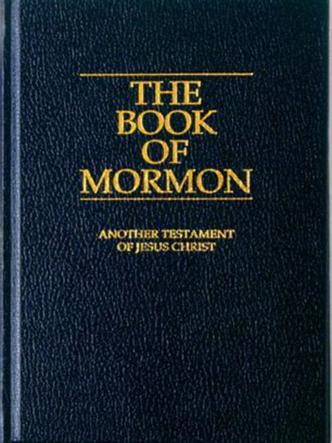 pictures of the book of mormon learn more about the book of mormon another testament of