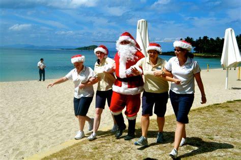 why does australia celebrate why do australians celebrate in july abc