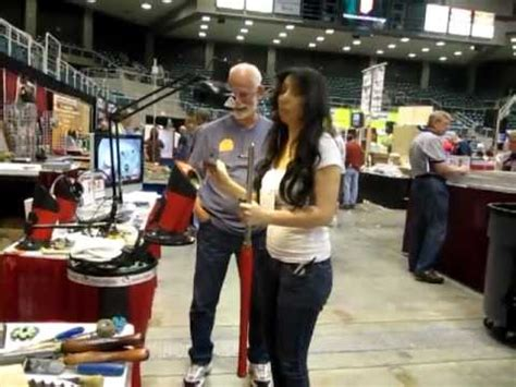 houston woodworking show free woodworking plans bathroom cabinets