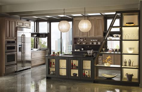modern kitchen design trends to in 2017 what modern kitchen and bathroom design trends for 2017