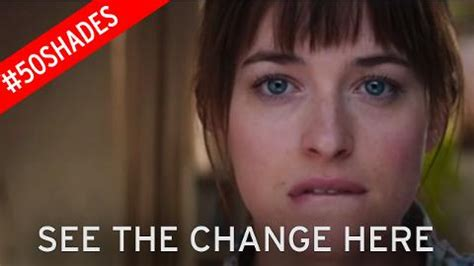 50 shades of grey pubic hair dakota johnson s pubic hair was fake in fifty shades and