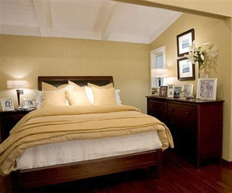 interior design for small spaces bedroom small bedroom interior design ideas interior design