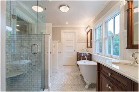 flush bathroom ceiling lights antique belt driven ceiling fans modern ceiling design