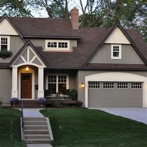 paint your house exterior colors painting a mobile home exterior colors pics studio