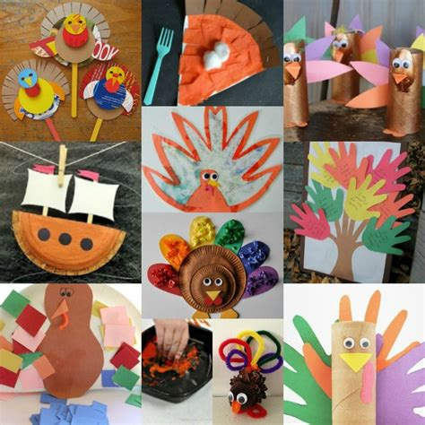 best thanksgiving crafts for easy thanksgiving crafts for toddlers easy thanksgiving