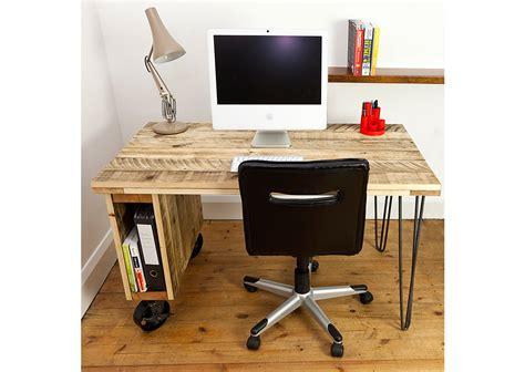 on office desk industrial office desk swinging monkey