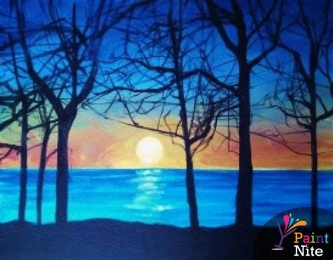 paint nite oakville crab shack paint and crabs on