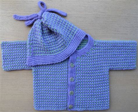 knitting kits for babies 29 best images about s knitting kits on