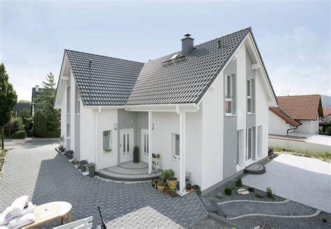Danwood Haus Bauzeit by Individuell Ilmenau Deutschland Dan Wood House