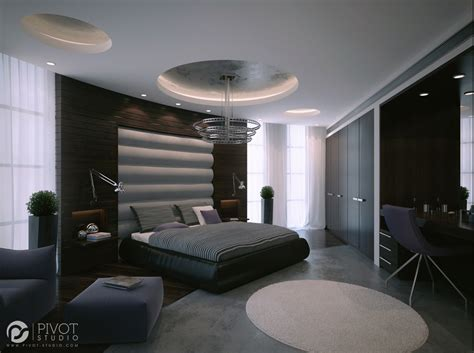 luxury master bedroom designs awesome luxury master bedroom design for apartment or loft