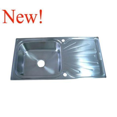 kitchen sink drainboard kitchen sink with drainboard china kitchen sink with