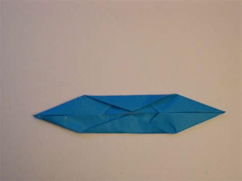 worlds hardest origami how to make the hardest origami in the world