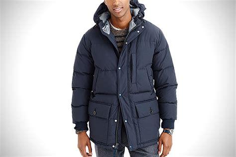 best down parka for men cold front 15 best men s parkas for winter hiconsumption