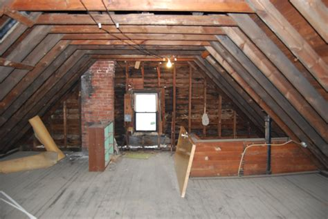 house attic file century house attic west jpg