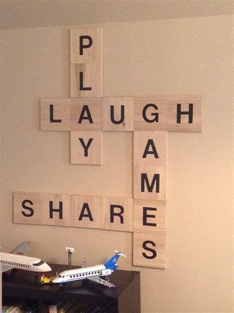 scrabble letters for the wall accessories adorable wall decoration using scrabble wall