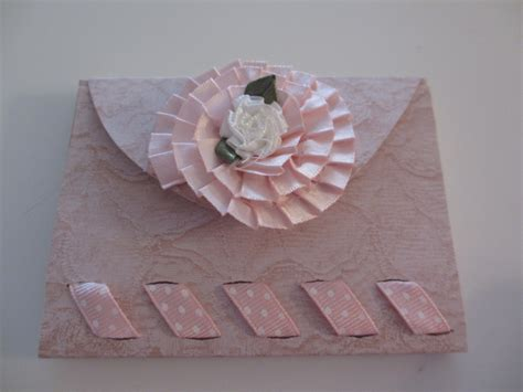 make your own card box how to make your own gift card boxes