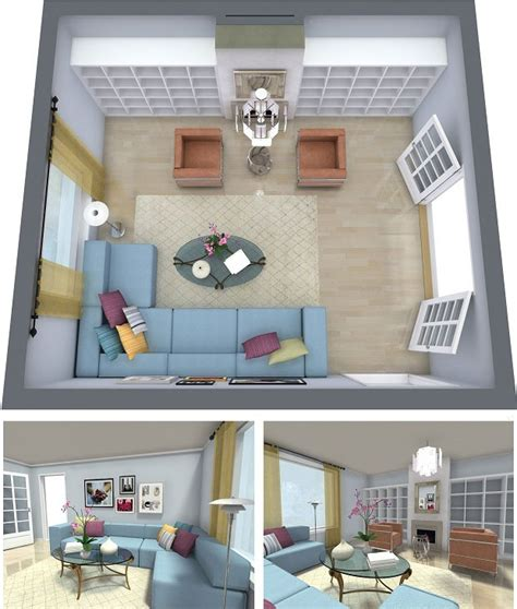 Software To Design Kitchen improve interior design product sourcing with 3d home