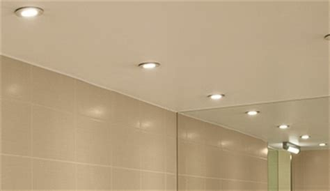 bathroom recessed light bathroom lights fixtures lighting styles