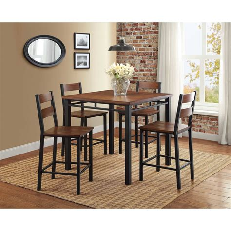 dining room table sales dining room furniture sale mor for less sets on pics