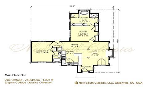2 bedroom cottage house plans 2 bedroom cottage plans 2 bedroom house simple plan 2 bedroom cottages mexzhouse