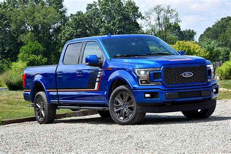 Ford F 150 by Drive 2018 Ford F 150
