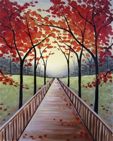 muse paintbar manchester nh paint nite drink paint we host painting events