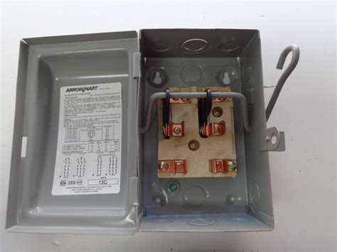 cuanto cuesta una caja de seguridad en un banco instalaciones el 233 ctricas residenciales instalaci 243 n del