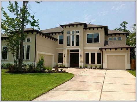 best paint colors for a stucco house exterior best 25 stucco houses ideas on white stucco