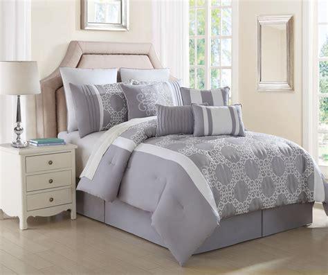 white cotton comforter set white size comforter sets 28 images 9 empress 100
