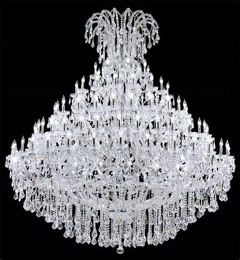 home chandelier glam up your home with chandeliers